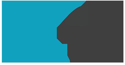 logo DentalRules