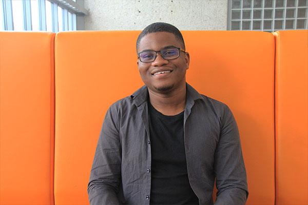 Savio Kwasiba DentalRules