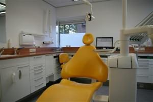 patient van DentalRules