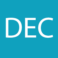 December DentalRules