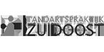 Tandartspraktijk Zuid Oost Logo